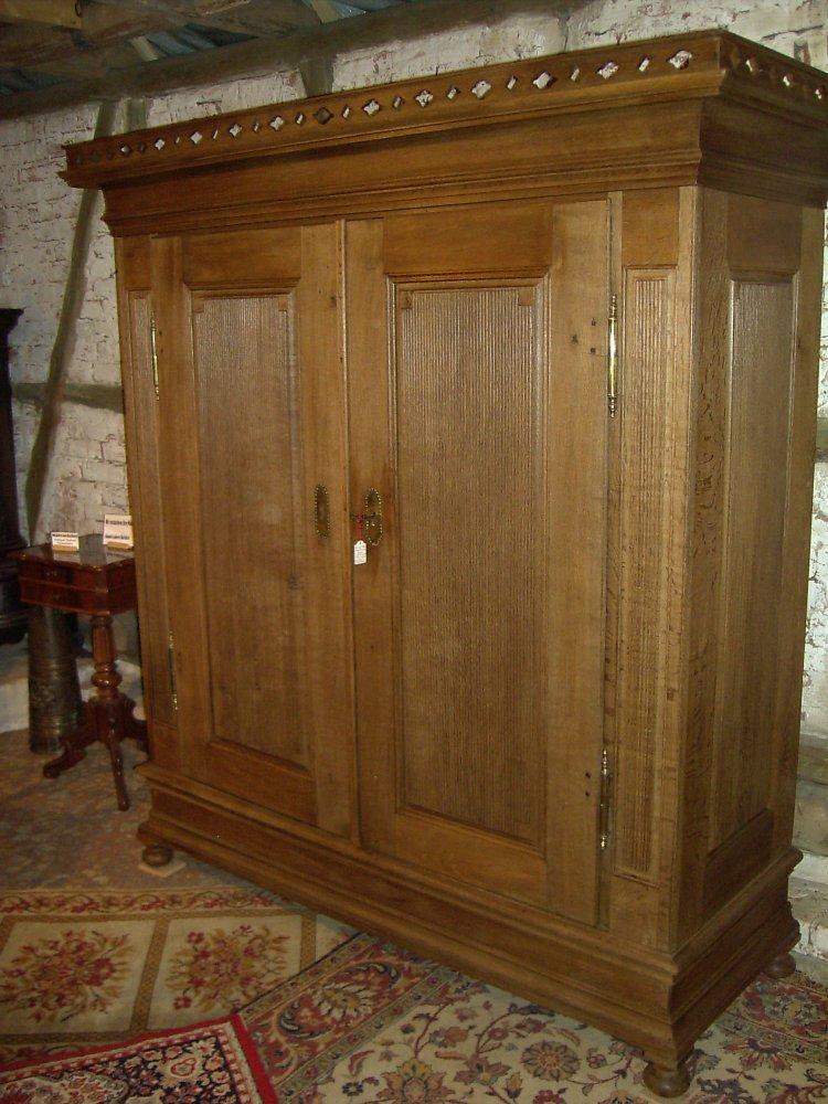 antik greef m belrestauration antiquit ten. Black Bedroom Furniture Sets. Home Design Ideas