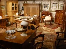 Möbelrestauration antik greef möbelrestauration antiquitäten